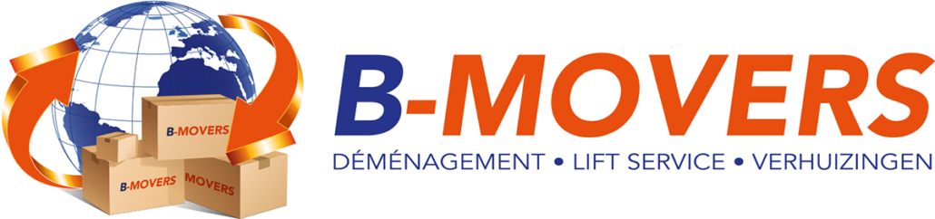 B-Movers